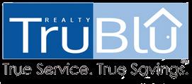 trublurealty